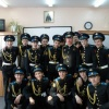 В шарыповском кадетском корпусе появились вакантные места
