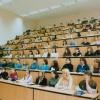 Студенты края получили именные стипендии