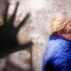 Пенсионера-педофила из Канска приговорили к 12 годам колонии
