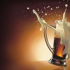 Красноярские должники «пойдут под пиво»