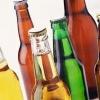 Четыре назаровских предпринимателя заплатили штраф за продажу пива
