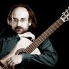 Профессор Красноярской Академии музыки и театра провёл уроки в Ачинске