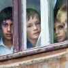 Красноярским приемным родителям предлагают повысить вознаграждение