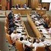 Красноярские депутаты выделили деньги на три программы