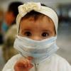 В Красноярском крае эпидемия гриппа