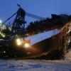Предприятия СУЭК добыли 97,5 млн. тонн угля