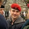 Красноярцы поддержали памятник бойцам спецназа