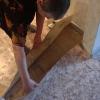 Застройщика дома в Шарыпово обязали устранить дефекты