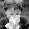 В крае продолжается рост заболеваемости гриппом