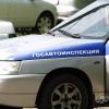 За три дня в Назарово задержано 10 нетрезвых водителей