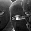 Норильских грабителей удалось обезвредить