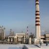 Ачинский НПЗ перешел на выпуск бензина Аи-92 по нормам «Евро-5»