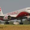 В «Емельяново» отменили рейсы Red Wings