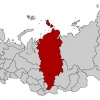 Рейтинг Красноярского края упал из-за аварий и чиновников