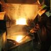 «Норникель» обвиняют в продаже медного резерва