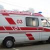 В Хакасии задержали ограбившего машину скорой помощи