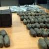 В Красноярске наркоторговцы пытались обменять гашиш на автомобиль