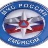 Красноярские спасатели дали номера экстренных телефонов