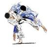 Красноярские дзюдоисты завоевали 13 медалей на первенстве СФО