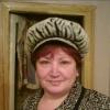 Житель Ачинска  не заявлял о пропаже жены более месяца