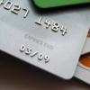 В Канске сотрудницу банка подозревают в краже денег клиента