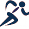 Красноярки стали призерами чемпионата России по легкой атлетике