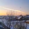 Дмитрий Медведев назвал метеоритный дождь доказательством уязвимости планеты