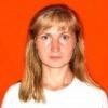 В Хакасии молодую женщину убили ради 350 рублей