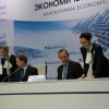 На Красноярском форуме Правительство и «Э.ОН Россия» заключили соглашение