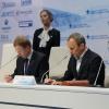 ТНК-ВР инвестирует в Красноярский край свыше 120 миллионов долларов