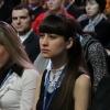 В Красноярске подводят итоги КЭФ