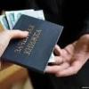 Преподаватель КрасГАУ подозревается в получении взяток