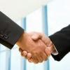 Красноярский край, СУЭК и СГК продолжают социально-экономическое сотрудничество