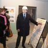 Губернатор Кузнецов посетил Норильск
