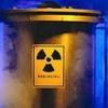 В Железногорске планируют перерабатывать ОЯТ