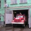 В Красноярском крае из-за пожаров погибли четыре человека