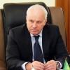 Главу Хакасии будут избирать всенародно