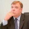 Завершено расследование уголовного дела в отношении Дениса Пашкова