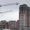 Красноярской дольщице вернут стоимость квартиры и 660 тысяч рублей