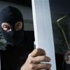 В Красноярске пойман серийный вор-домушник