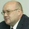 В Красноярске началось судебное заседание по делу экс-главы красноярского «Жилфонда»
