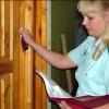 Жительницу Северо-Енисейска привлекли к уголовной ответственности за неуплату алиментов