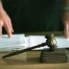 Второй случай вымогательства в Норильске за знакомство с несовершеннолетней