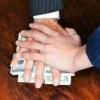 В Лесосибирске чиновник Роспотребнадзора подозревается во взяточничестве