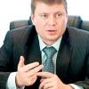 Краевой министр Сергей Еремин подобрал кандидатов