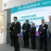 В Красноярске открылся форум «ЕнисейМедика»