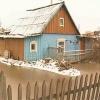 В Красноярске жителям напомнили о поведение во время паводка