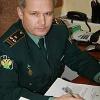 Назначен первый заместитель начальника Красноярской таможни