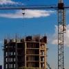 В Красноярске чиновники претендуют на эконом-жилье