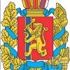 Губернатор доложил Путину о демографической ситуации в Красноярском крае
